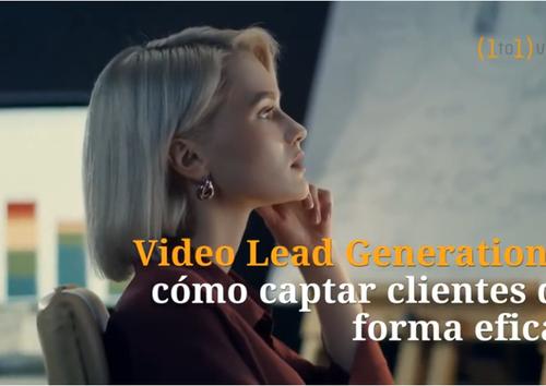 Videopost - Videolead Generation