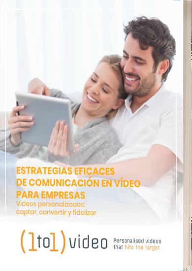 book-ebook