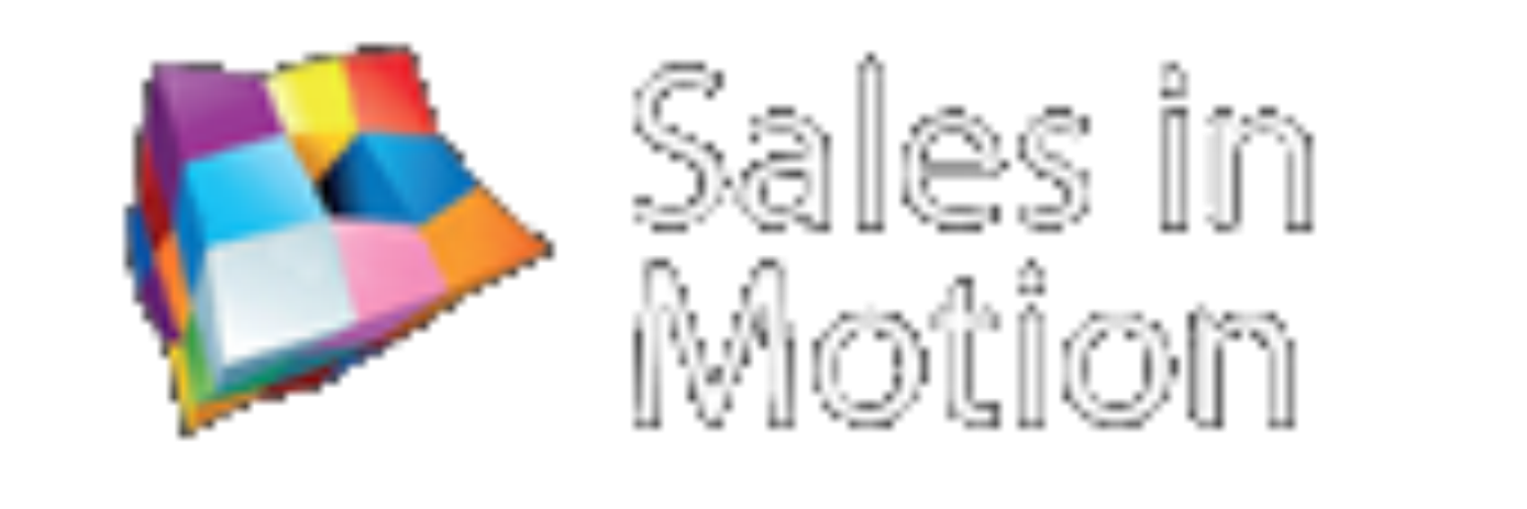 Sales in Motion