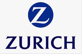 Zurich-logo-Caso uso