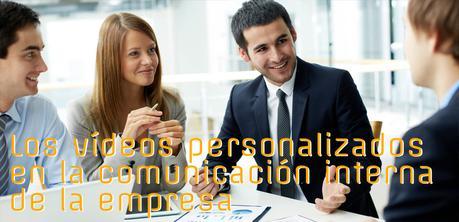 Comunicacion interna - BLOG POST IMAGE