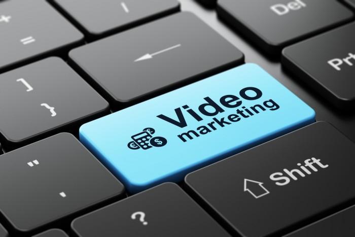 Estadisticas VideoMarketing Generica