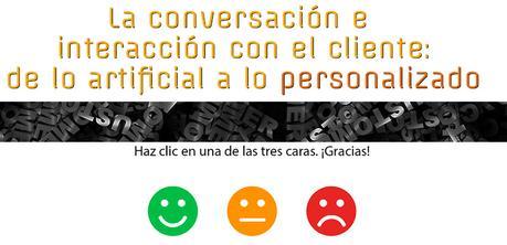 POST-Conversación cliente