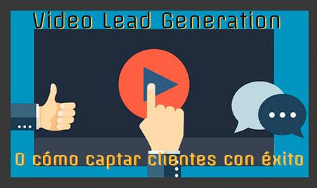 POST-video lead generation