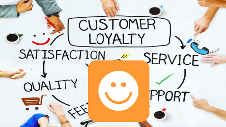 POST - 2018 - MAIG - CustomerLoyalty-2